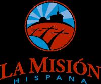 La Misión Hispana